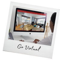 Go Virtual with Virtual Tours