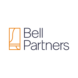 BellPartners-Virtography-Multifamily Housing Agency