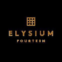Elysium Fourteen-Virtography-Apartment Complex