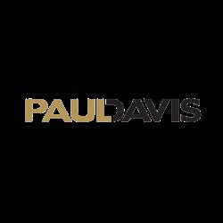 Paul Davis Construction